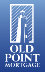 Old Point Mortgage