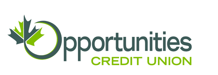 Opportunities Credit Union