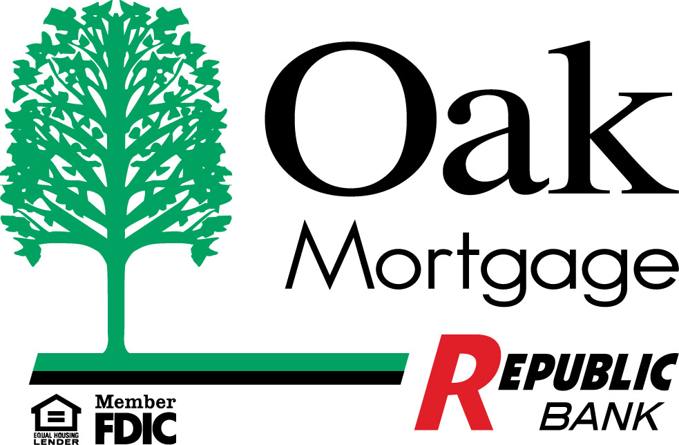 Oak Mortgage Company