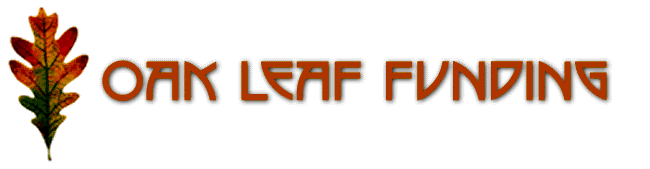 Oak Leaf Funding