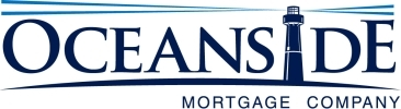 Oceanside Mortgage Company