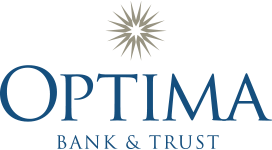 Optima Bank and Trust