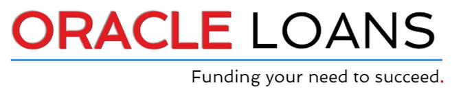 Oracle Loans