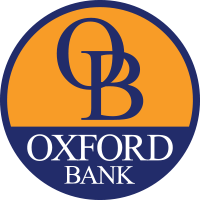 Oxford Bank