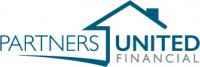 Partners United Financial