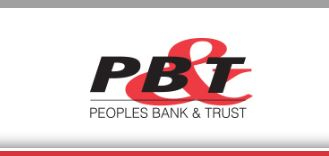 Peoples Bank & Trust (Missouri)
