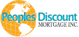 Peoples Discount Mortgage