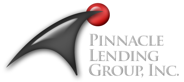 Pinnacle Lending Group