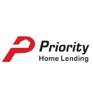 Priority Home Lending