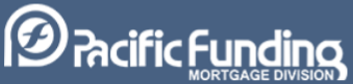 Pacific Funding Mortgage Division