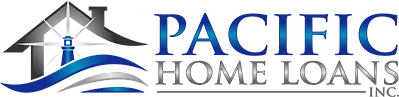Pacific Home Loans