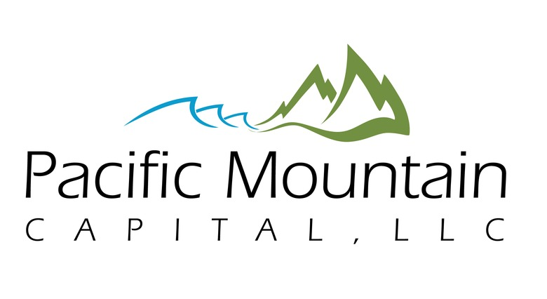 Pacific Mountain Capital