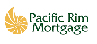 Pacific Rim Mortgage