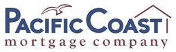 Pacific Coast Mortgage Company