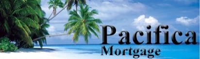 Pacifica Mortgage