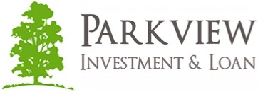 Parkview Investment & Loan
