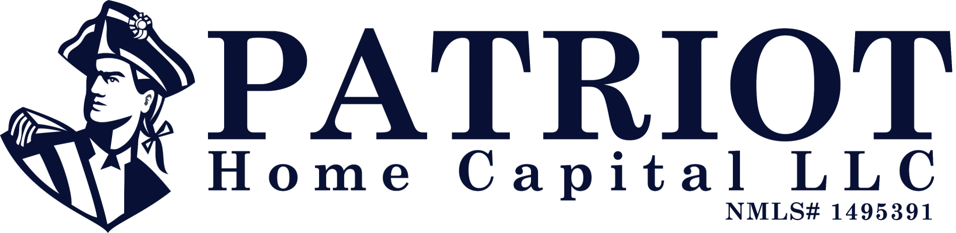 Patriot Home Capital