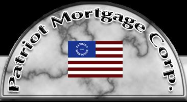 Patriot Mortgage Corp