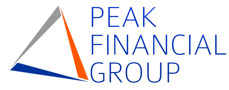 Peak Financial Group