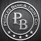 Peoples Bank & Trust Co. (Oklahoma)