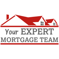 Performance Mortgage