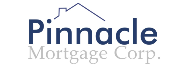 Pinnacle Mortgage Corp