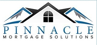 Pinnacle Mortgage Solutions