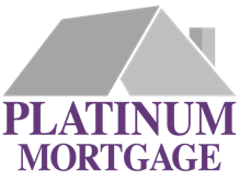 Platinum Mortgage (New York & New Jersey)