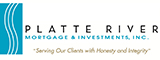 Platte River Mortgage and Investments