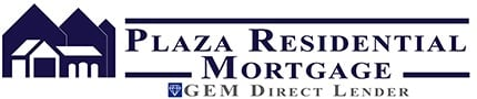 Plaza Residential Mortgage