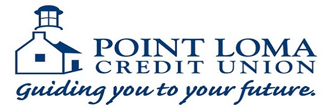 Point Loma Credit Union (PLCU)