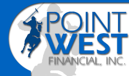 Point West Financial