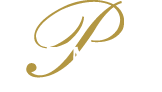 Preimier Nationwide Lending