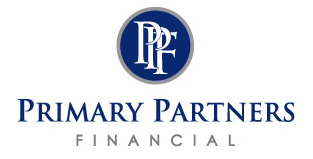 Primary Partners Financial