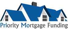 Priority Mortgage Funding