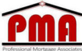 Professional Mortgage Associates