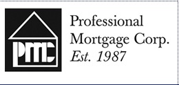 Professional Mortgage Corp