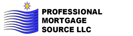 Professional Mortgage Source