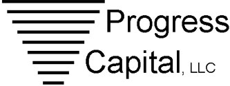 Progress Capital