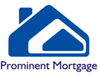 Prominent Mortgage