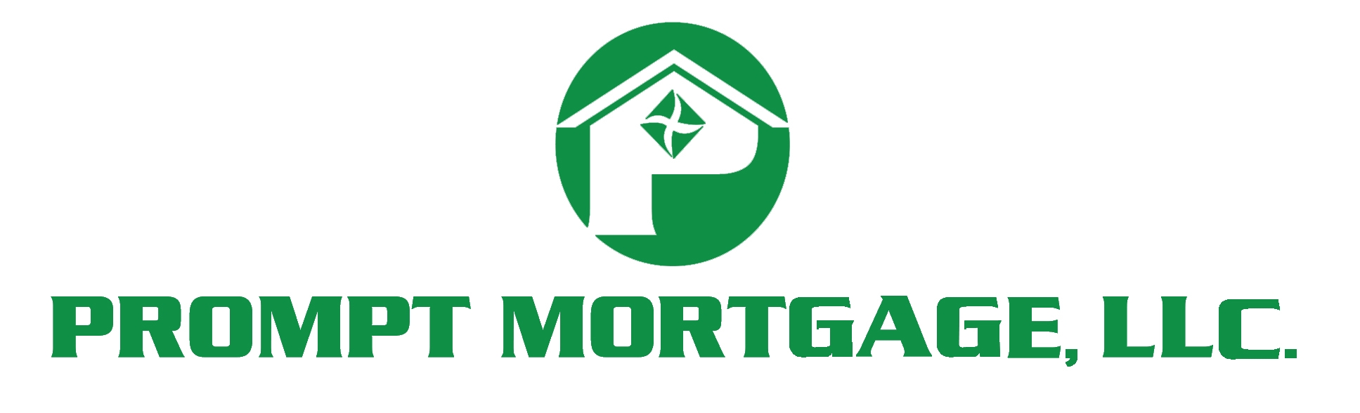 Prompt Mortgage