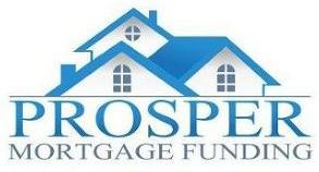 Prosper Mortgage Funding