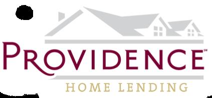 Providence Home Lending