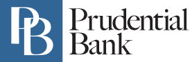 Prudential  Bank
