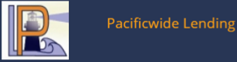 Pacificwide Lending