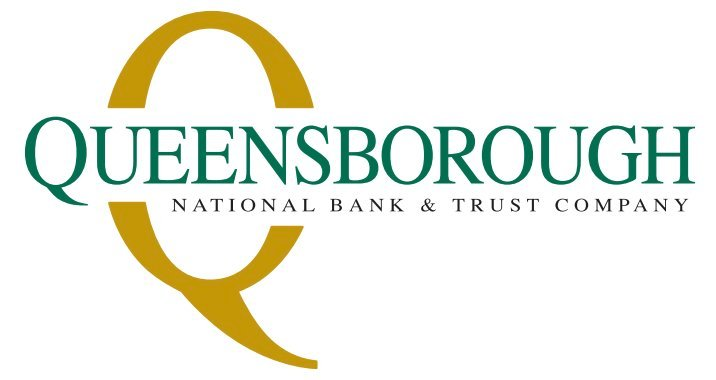 Queensborough National Bank and Trust Co