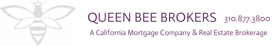 Queen Bee Brokers