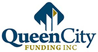 Queen City Funding