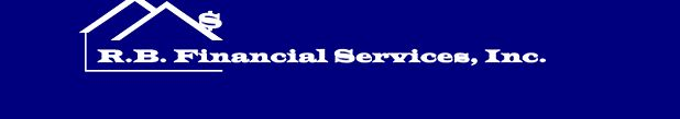 RB Financial Services