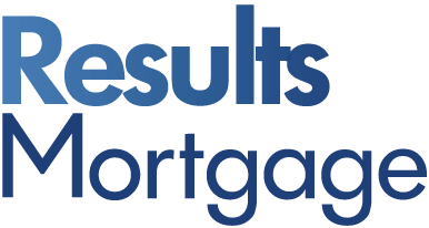 Results Mortgage